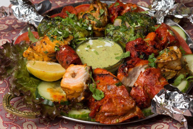 Tandoori Specialties By Indian Jewel Indian Restaurant Watermelon Wallpaper Rainbow Find Free HD for Desktop [freshlhys.tk]